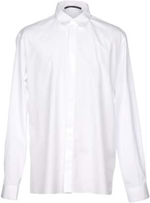 Haider Ackermann Shirts