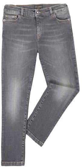 Kinder-Jeans   Jungen (92)