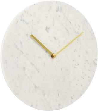 Menu Wall clocks - Item 58030951UT