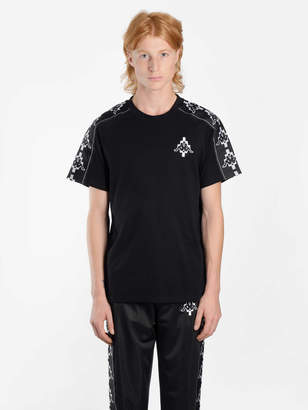 Marcelo Burlon County of Milan T-shirts
