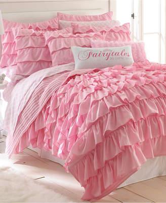 Levtex Home Bella Twin Quilt Set Bedding