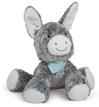 Kaloo Regliss the Donkey Stuffed Animal