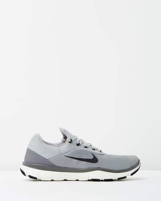 Nike Free Trainers V7 - Men's