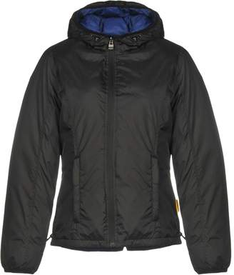 Meltin Pot Synthetic Down Jackets