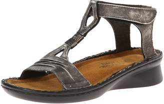 Naot Footwear Women's Cymbal Dress Sandal