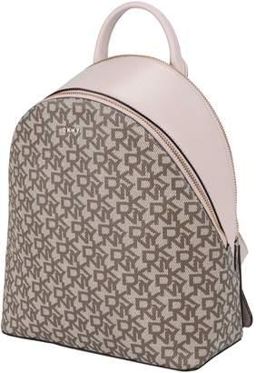 DKNY Backpacks & Fanny packs - Item 45449024JU