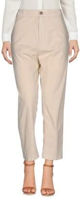 Truenyc. TRUE NYC. Casual pants - Item 36974043IJ