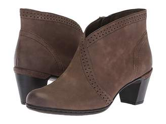 Rockport Cobb Hill Collection Cobb Hill Rashel V Cut Boot