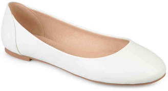 Journee Collection Kavn Ballet Flat - Women's