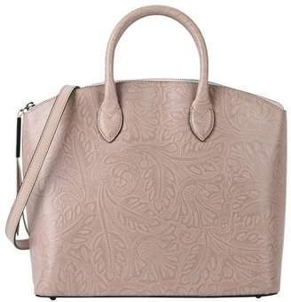 TUSCANY LEATHER Handbag