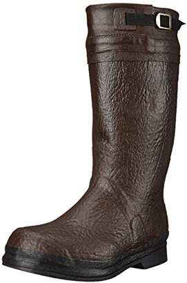 "Viking Footwear 15"" Tall Rubber Insulated Boot"