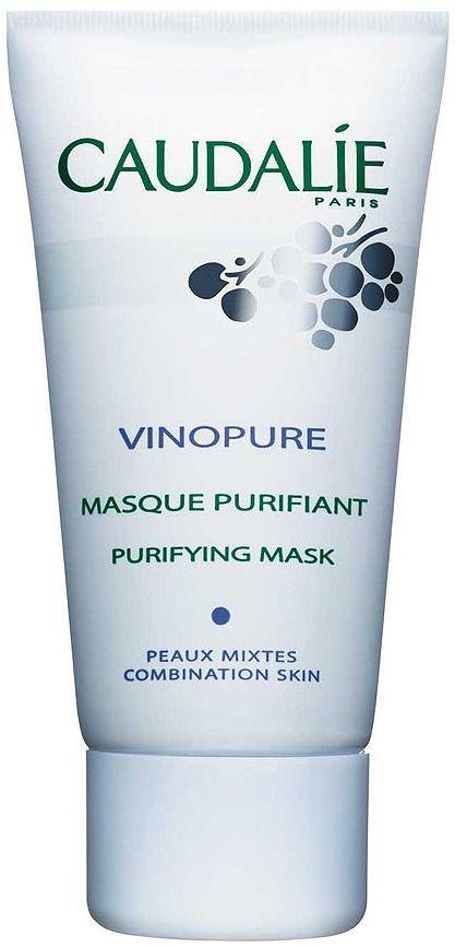 CAUDALIE Vinopure Purifying Mask 1.6 fl oz (50 ml)