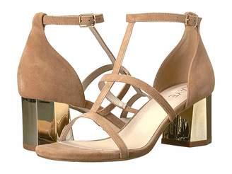 Raye Caleb Women's Sandals