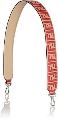 """Fendi Women's """"Strap You"""" Shoulder Strap"""