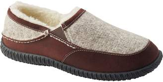 Acorn Rambler Moc Slipper - Men's