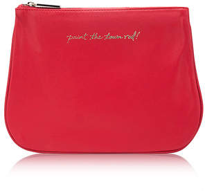 Jouer Cosmetics Paint the Town Red IT Bag