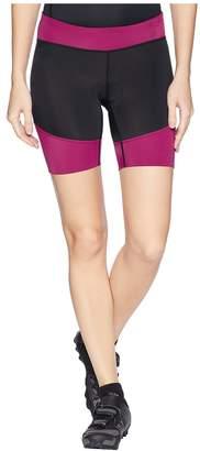 Louis Garneau Tri Comp Shorts Women's Shorts
