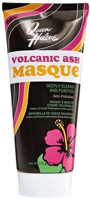 Queen Helene Volcanic Ash Masque