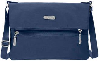 Baggallini Flip Zip Crossbody Bag - Women's