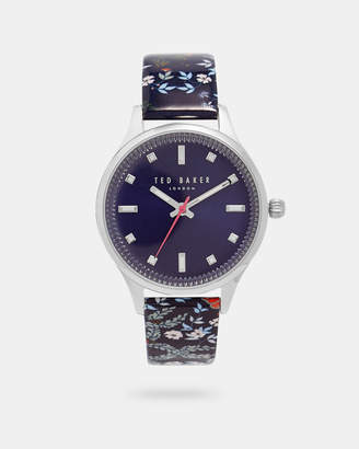 Ted Baker BETHINA Kyoto Gardens watch
