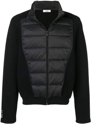 Valentino padded jacket