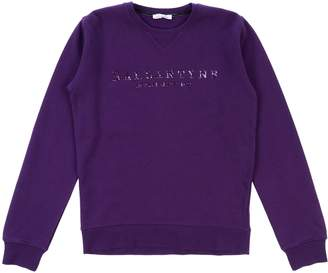 Ballantyne Sweatshirts - Item 12219450NO
