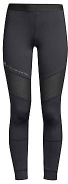 adidas by Stella McCartney Women's Performance Essentials Long Tights