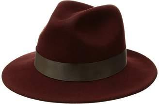 Betmar Sawyer Caps