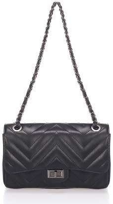 SCUI - Kendall Bag
