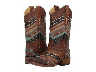 Corral Boots A3424