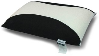 Continental Sleep Memory Foam Pillow, Standard Size