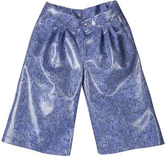LIRA Paloma Snake Pants