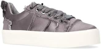 Carvela Latimer Sneakers