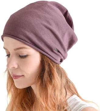 160f8024152 Summer Beanie Hats - ShopStyle Canada