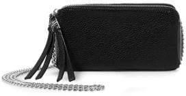 Steve Madden Tinsley Crossbody Bag