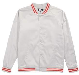5th and Ryder Varsity Jacket