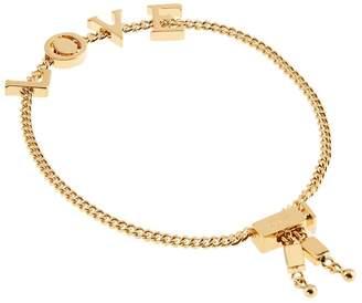 Chloé Love Chain Bracelet