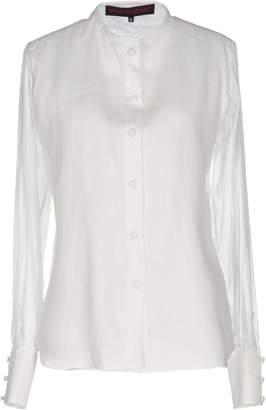 Martin Grant Shirts - Item 38629864UJ