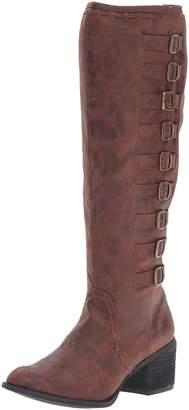 Not Rated Women's Devlin Boot