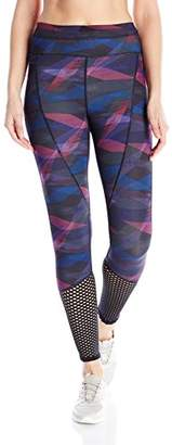Shape Fx Women's Element Run Tight
