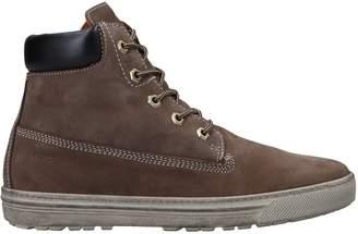 KEYS Ankle boots - Item 11087215KV