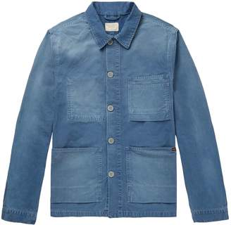 Nudie Jeans Jackets