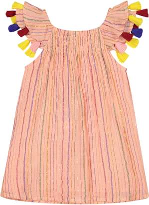 7aa99facfaf7 Masala Girls  Dresses - ShopStyle