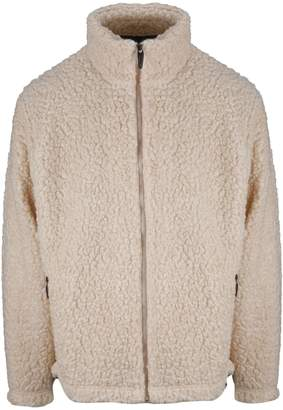 Martine Rose Napa By Napa Loose Fitted Cardigan