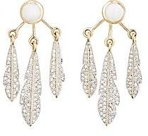 Pamela Love Fine Jewelry Women's Frida Drop Earrings