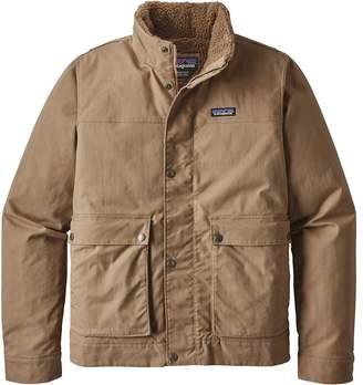 Patagonia Maple Grove Canvas Jacket - Men's
