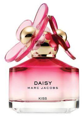 Marc JacobsMarc Jacobs Daisy Kiss Eau De Toilette