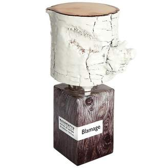 Nasomatto Blamage Extrait de Parfum - 30ml