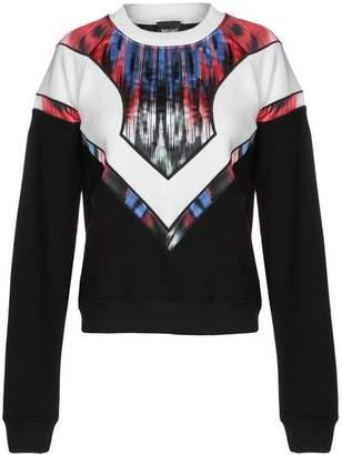 Just Cavalli Sweatshirt