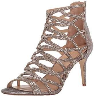 Vince Camuto Imagine Women's Paven Shoe,8.5 Medium US